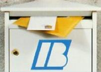 IB Start