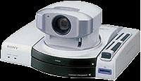 IB Videokonferenz
